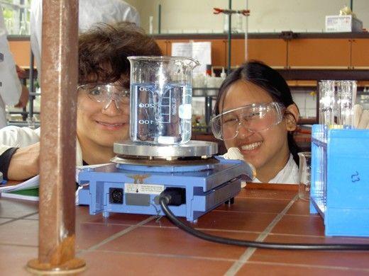 rwth aachen institut f r anorganische chemie schule. Black Bedroom Furniture Sets. Home Design Ideas