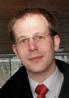 M.Tauchert